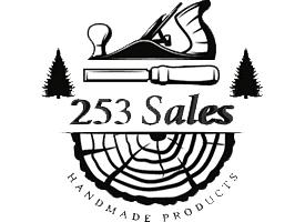 253 Sales